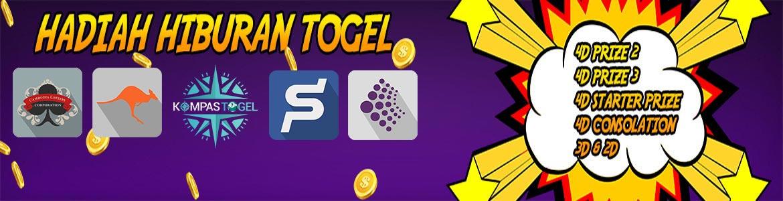 https://kompastogel.com/promotion